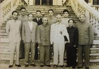 Bài 19 Chủ tịch Hồ Chí Minh ghi nhận công lao của cán bộ ngành Kiểm sát nhân dân