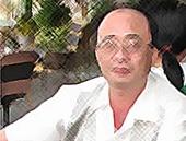 Khởi tố, bắt tạm giam cựu Phó trưởng đại diện Báo Văn Nghệ