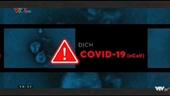 Thêm 5 ca mới nâng tổng số lên 153 ca nhiễm Covid-19 tại Việt Nam