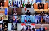 G20 quyết bơm 5 000 tỉ USD giải cứu thế giới khỏi Covid-19