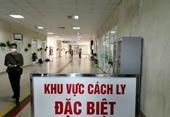 Thêm ca 5 mắc, Việt Nam ghi nhận 174 bệnh nhân Covid-19