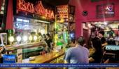 TP Hồ Chí Minh đã xác định được 153 khách từng đến Buddha bar liên quan người mắc COVID-19