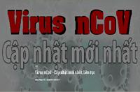 Cập nhật tình hình dịch Covid-19 tại Việt Nam ngày 31 3 2020