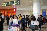 Bộ Ngoại giao khuyến cáo công dân hạn chế đi lại và không trở về Việt Nam