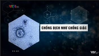 Thêm 9 ca mới, Việt Nam ghi nhận 188 ca nhiễm COVID-19