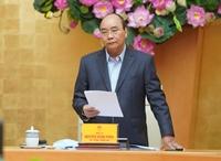 Thủ tướng đồng ý xử lý bệnh nhân 178 để răn đe giáo dục