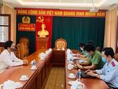 Xử phạt 1 thầy giáo ở Hà Tĩnh xuyên tạc, vu khống, xúc phạm uy tín tổ chức