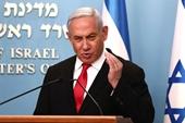 Cố vấn của Thủ tướng Israel dương tính với COVID-19