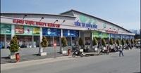 Từ 30 3, tạm dừng hoạt động xe chở khách trên 9 chỗ đi đến Hà Nội và TP HCM