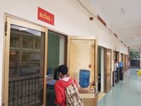 Đề nghị xử phạt Nguyễn Thành Nam quê Hà Nội trốn cách ly ở Tây Ninh