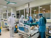 """Đề xuất thưởng """"nóng"""" cho Bệnh viện Bệnh Nhiệt đới TƯ"""