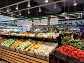 Siêu thị, chợ vẫn mở cửa sau ngày 1 4, đảm bảo cung ứng hàng hóa