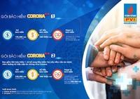 Dừng triển khai gói bảo hiểm dịch bệnh COVID-19, ai bảo vệ quyền lợi khách đã mua