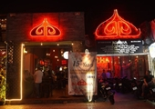 Những người từng đến ổ dịch quán bar Buddha trốn khai báo y tế sẽ bị xử lý