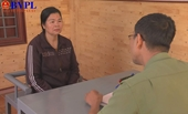 Bắt tạm giam 3 người phụ nữ tổ chức cho nhiều người vượt biên trái phép