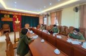 Thiếu nữ phố núi Hương Sơn bị phạt 10 triệu đồng vì đăng chợ quê em bắt đầu nghỉ