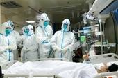 Bệnh nhân ở Gia Lai chết do viêm phổi, âm tính với SARS-CoV-2