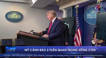 Truyền thông quốc tế đánh giá cao nỗ lực chống COVID-19 của Việt Nam