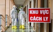 TIN VUI - Thêm 3 bệnh nhân mắc COVID-19 khỏi bệnh, Việt Nam có 63 ca khỏi