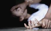 Khởi tố 2 bị can tuổi teen gây ra vụ cướp, hiếp dâm táo tợn