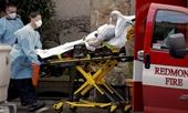 Thế giới trên 935 000 ca nhiễm COVID-19, Ý có tín hiệu khả quan
