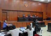 Bản án phúc thẩm của TAND cấp cao tại TP HCM có nhiều vi phạm nghiêm trọng thủ tục tố tụng