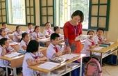 Hơn 17 000 giáo viên ở Hà Nội nghỉ không lương