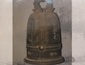 Xác minh vụ Giám đốc Trung tâm văn hóa bán chuông đồng nghi cổ vật cho đồng nát