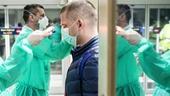 Hơn 1,3 triệu người nhiễm COVID-19, Thủ tướng Anh phải chăm sóc tích cực