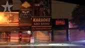 Chủ tịch phường bị đình chỉ công tác do để quán karaoke có chân dài hoạt động