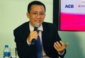 Đình chỉ công tác 7 lãnh đạo Trường ĐH Ngân hàng sau cái chết của TS Bùi Quang Tín
