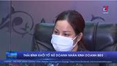 Thái Bình khởi tố nữ doanh nhân về tội Cố ý gây thương tích