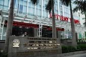 Gửi ngân hàng hơn 1 500 tỉ, Công ty xổ số TP HCM thu lãi về hơn 15 tỉ đồng
