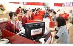 HDBank dành 5 000 tỷ đồng cho Gói Swift SME, lãi suất chỉ từ 6,5 hỗ trợ nhanh cho doanh nghiệp vừa và nhỏ