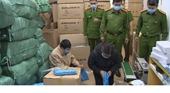 Vụ sản xuất vật tư y tế giả ở Hà Nội Khởi tố thêm một nhân viên bệnh viện