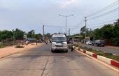 Bắt giam 9x đánh bảo vệ bệnh viện, lái xe ô tô gây tai nạn chết người