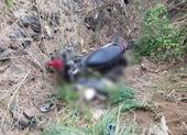 Bàng hoàng khi phát hiện 2 nam thanh niên gục chết