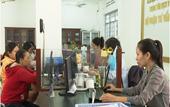 Tây Ninh Bảo hiểm thất nghiệp điểm tựa cho người lao động khi bị mất việc làm