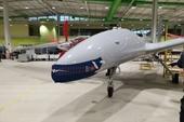 Thổ Nhĩ Kỳ và Ukraine sắp thử nghiệm UAV cực khủng