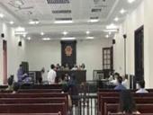 VKS kháng nghị phúc thẩm hủy toàn bộ bản án sơ thẩm do Tòa xử nhẹ, bỏ lọt tội phạm