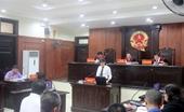 VKSND cấp cao tại Đà Nẵng kháng nghị bản án Tòa cho các bị cáo hưởng mức hình phạt dưới khung