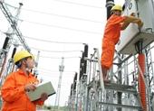 Giảm 10 giá bán lẻ điện sinh hoạt cho người dân trong 3 tháng