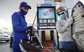 Giá xăng, dầu đồng loạt giảm sâu xuống mức kỷ lục