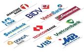 4 ngân hàng có vốn Nhà nước phải hạ lãi suất hỗ trợ cá nhân, tổ chức vượt khó