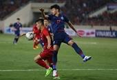 FIFA tính hoãn vòng loại World Cup, đội tuyển Việt Nam hưởng lợi