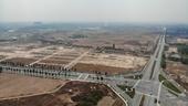 """3 """"sếp"""" lớn bị khởi tố, khách hàng mua dự án Khu đô thị Tân Phú sẽ ra sao"""
