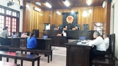 VKSND tỉnh Hải Dương nâng cao chất lượng công tác kháng nghị phúc thẩm hình sự