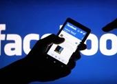 Từ hôm nay 15 4 , hành vi lợi dụng mạng xã hội sẽ bị phạt 10-20 triệu đồng