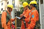 Chính thức giảm giá điện và tiền điện cho người tiêu dùng