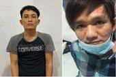 Nhóm đối tượng đột nhập nhà riêng, dùng súng cướp tài sản táo tợn ở Đồng Nai